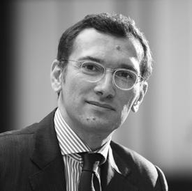Matteo codazzi