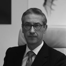 Andreas preuss