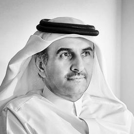 Dr khalid k al hajri