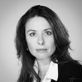 Anne lapierre
