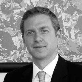 Erik voldner