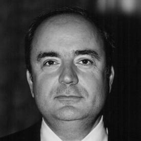 Georgios peristeris