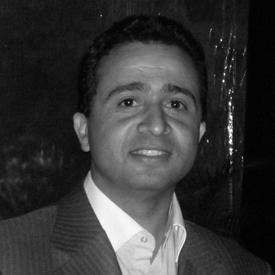 Karim chraibi