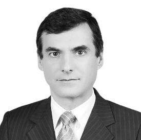 Julio torre gutierrez