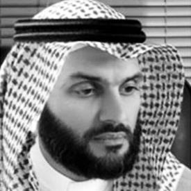 Abdullah taibah