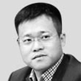 Zhihao yao