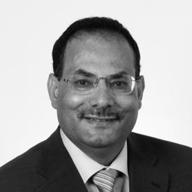 Abdulaziz al mikhlafi