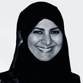Habiba al marashi
