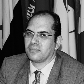 Maged mahmoud