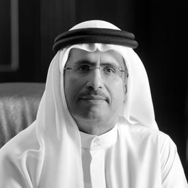 Mohammed al tayer